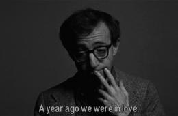 Το μανιφέστο του μη ερωτευμένου
