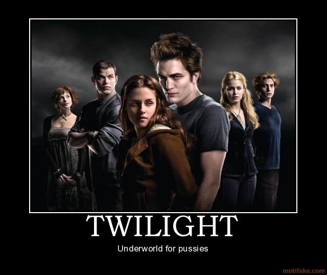 1273032-twilight_demotivational_poster_1232497057