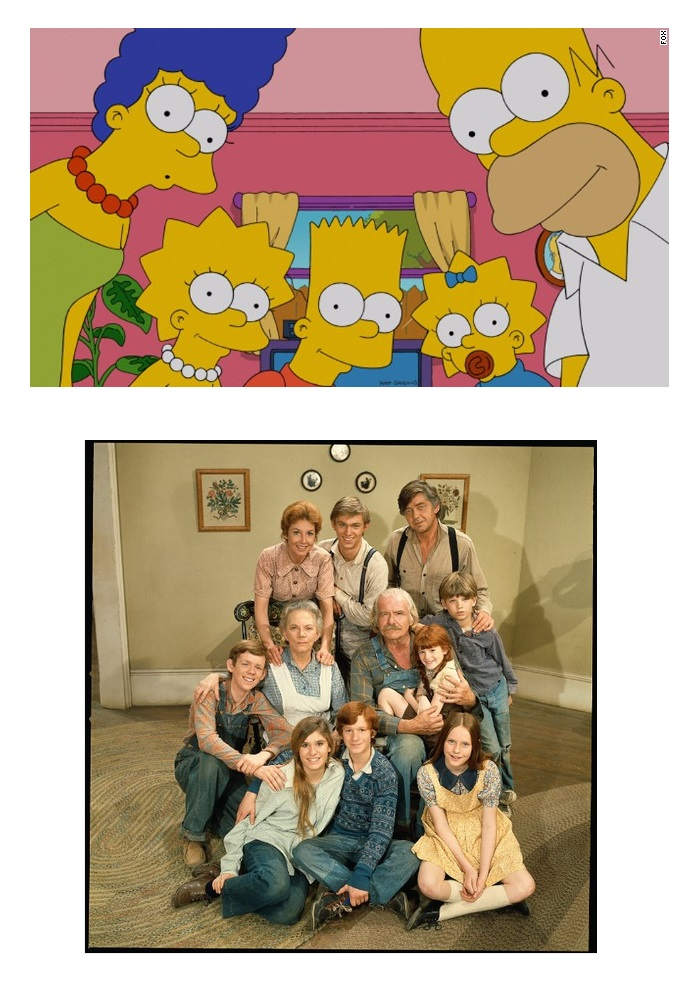 130412144546-the-simpsons-story-top