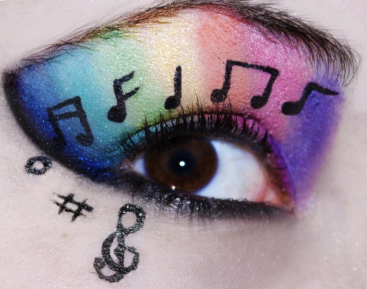 Rainbow-Music-Eyes-520x409