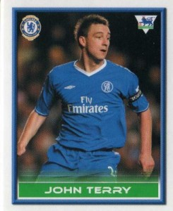 chelsea-john-terry-117-merlin-2005-2006-fa-premier-league-sticker-quiz-collection-55630-p