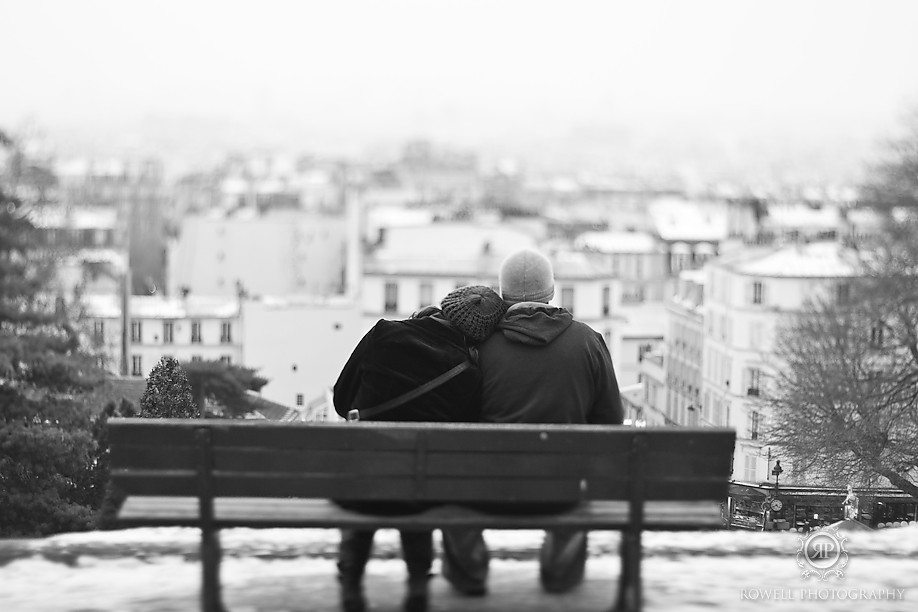 couple-on-park-bench-paris-france