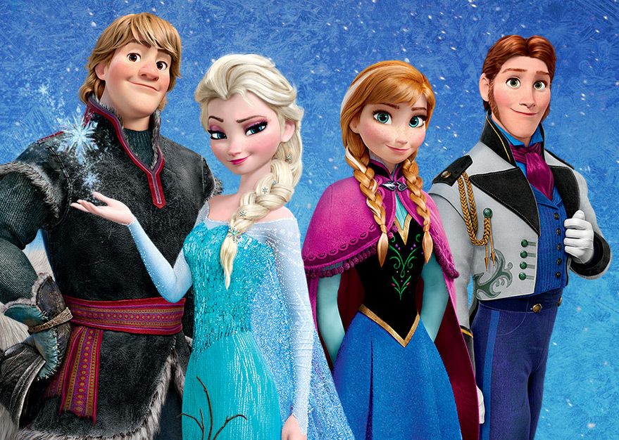 deja-vu-the-recycled-feminism-of-disney-s-frozen-b38e26ec-6acd-42f4-804a-7102f836821b