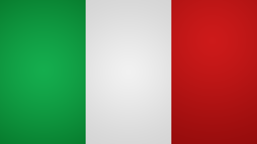 italy_flag_wallpaper_by_peluch-d57u6f4