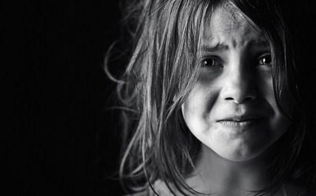 Αποτέλεσμα εικόνας για Παγκόσμια ημέρα κατά της κακοποίησης των παιδιών