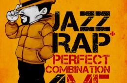 jazzy rap