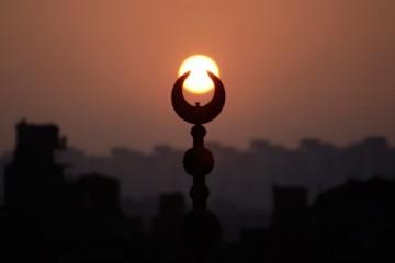 islam-crescent