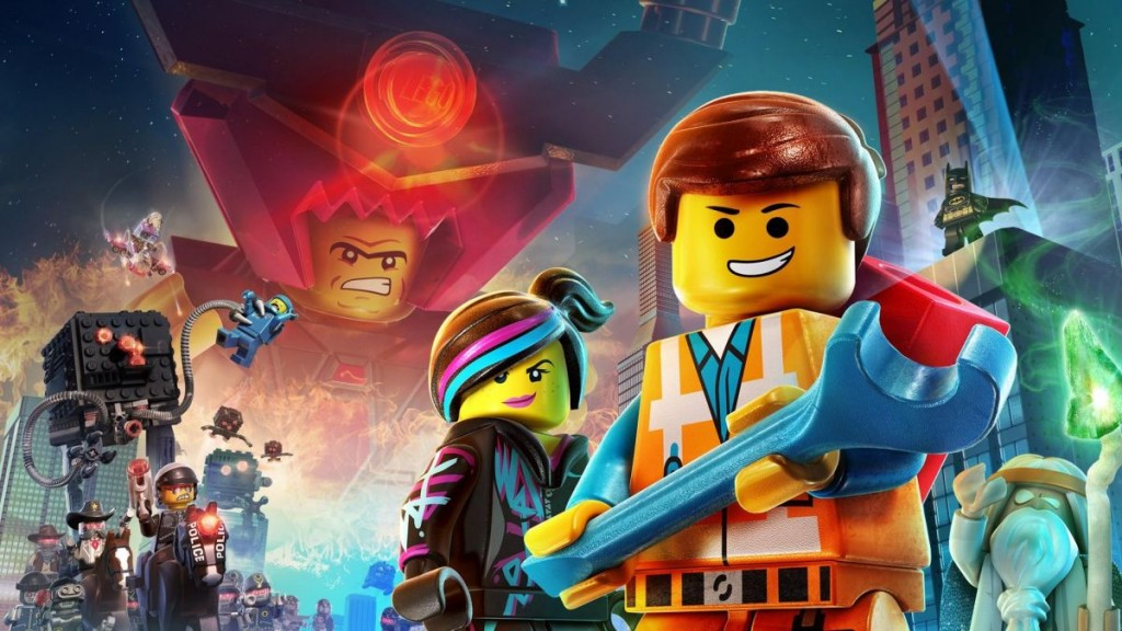 the_lego_movie_2014_movie