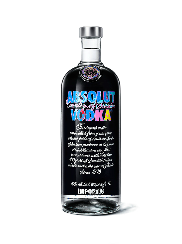 Andy-Warhol-Absolut-1
