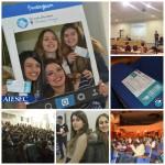 Greek Student Global Citizen