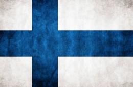 Πληροφορίες για σπουδές στην Φιλανδία