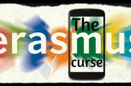 The Erasmus Curse