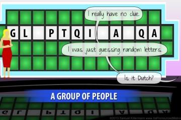 alphabet-soup-comic