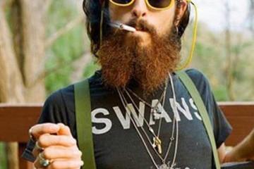 hipster-beard
