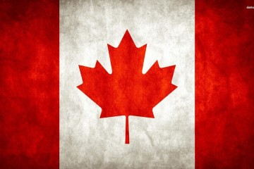 16970-canadian-flag-1920x1200-digital-art-wallpaper