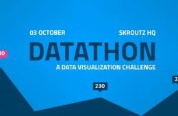 Datathon ThinkBiz