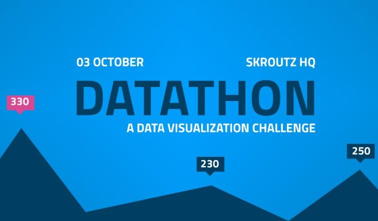 Datathon ThinkBiz