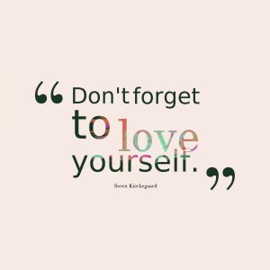 love_youself
