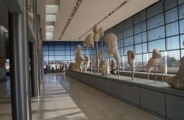 μουσεία