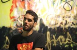 η Κούβα ασκεί λογοκρισία