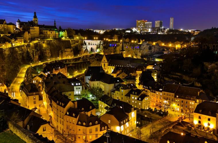Αποτέλεσμα εικόνας για Λουξεμβούργο