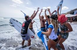 olympicsurfing3