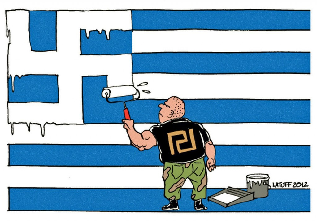 00-carlos-latuff-nazis-in-greece-2012
