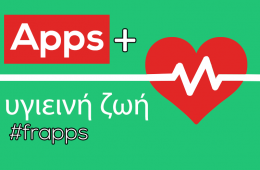 health apps