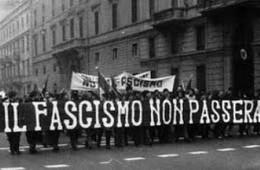 Φασισμός