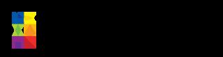 Frapress logo