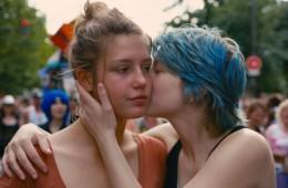 σεξουαλική απελευθέρωση στον κινηματογράφο