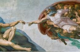 επιστήμη και θρησκεία