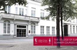 Κολέγιο της Ευρώπης