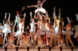 ελληνικά musicals