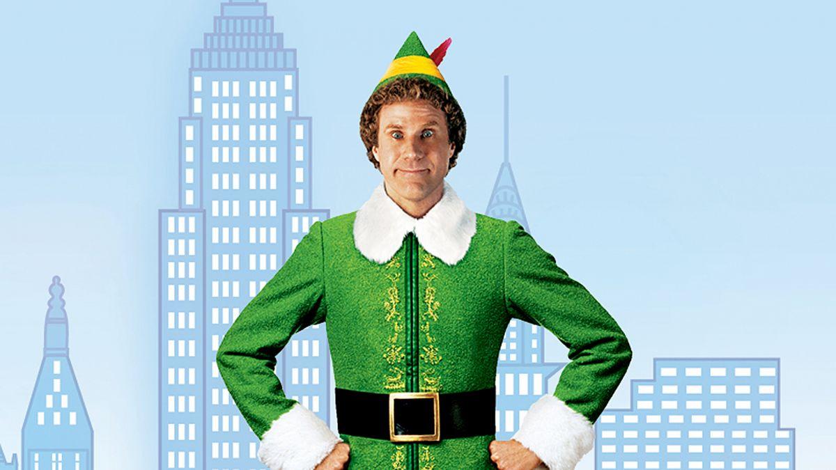 Οι καλύτερες χριστουγεννιάτικες ταινίες!