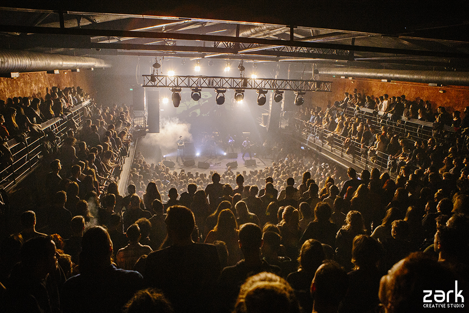 Villagers of ioannina City at Salonika
