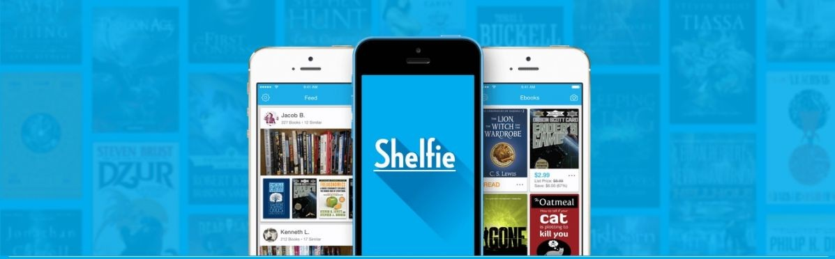 Top χρονολογίων εφαρμογές iPhone 2014
