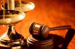 Συνταγματικό Δικαστήριο