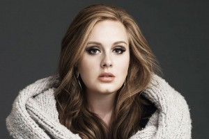 adele..-the-key-is-to-be-happy-with-yourself