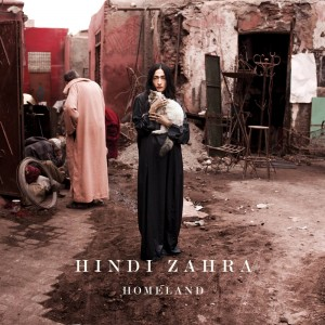 hindi-zahra-homeland