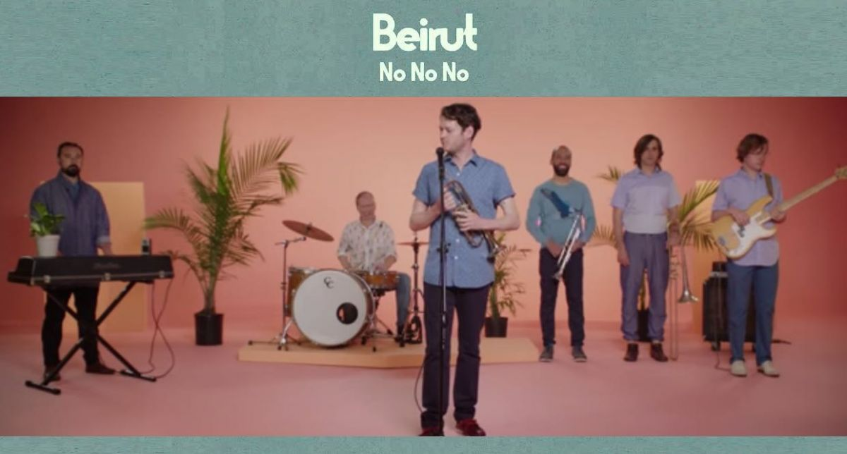 No-No-No-Beirut-Album-Download-Free