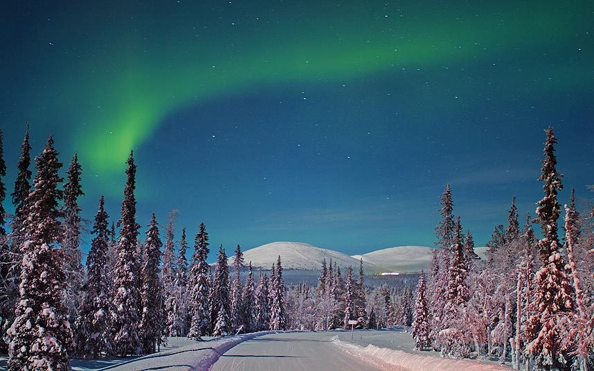 Northern-lights_10_3161971k