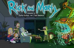 rick-and-morty