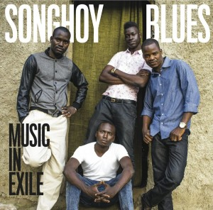Songhoy_Blues_-_Music_In_Exile