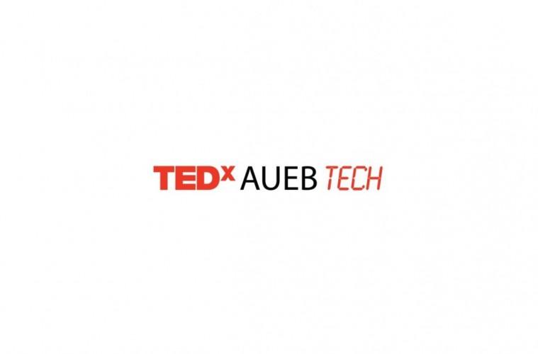TEDxAUEB TECH