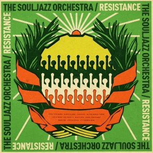 The_Souljazz_Orchestra_Resistance_front_cover