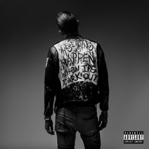Web_Rez_G-Eazy_When_Its_Dark_Out_Album_Cover_for_Press_Release_V3-1024x1024