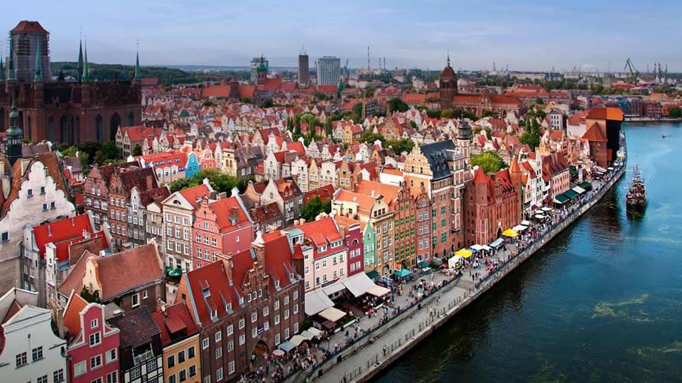 Αποτέλεσμα εικόνας για Πολωνία