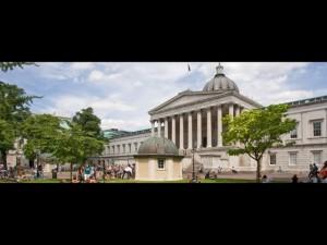 19-1411110123-universitycollegelondon