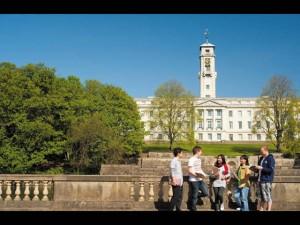 19-1411110140-universityofnottingham
